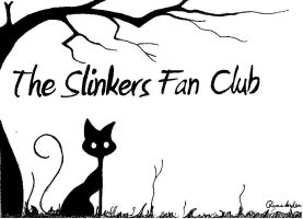 Slinkers Club Contest Entry by nenedudette