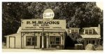 R.M.Brooks General Merchandise by TheMan268