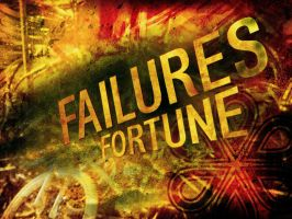 Failure's Fortune by wordzz