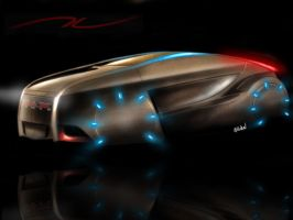 Max Power 2026 design Mk2 by auto-concept