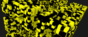 New-cube-wireframe-22 by peterbru