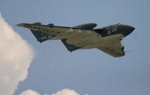 sea vixen  DH110 X5576 8 by Sceptre63