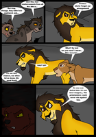 Beginning Of The Prideland Page 93 by Gemini30