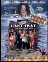 Miss Cast Away Cover - 2004 by Princess-rachael