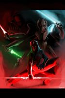 sith by corbergh