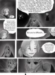 Prologue- The First Contact- page 8 by Hanyogirl