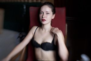 6860 by Levine-photography