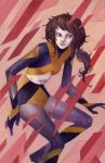 Shadowcat by Biffno