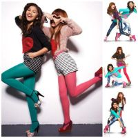 bella thorne and zendaya coleman by Angie15698