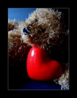 childish heart. by plectrude