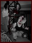 redcedarzombies 02 by carrousel