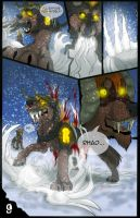 NWFT Page 9 by Ifus