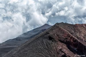 Etna 28 by rebelblues