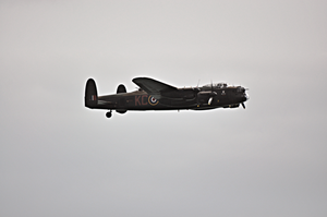 Battle of Britain: Thumper Mk III by angelswake-tf