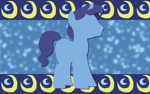Knightly Night Light WP by AliceHumanSacrifice0