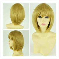 Attack-on-titan Cosplay Wig by Mcosplay