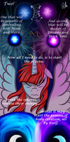 TA - Twin Sisters - The Beginning p.2 by Bonaxor