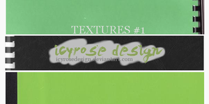 Textures1 by icyrosedesign