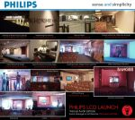 Philips LCD Launch Event 2 by Naasim