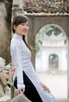 VietNam Beauty _P10 by BanhBao223