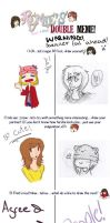 nam and me meme by Kataionna