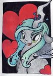 Do You Love Me? by CutePencilCase