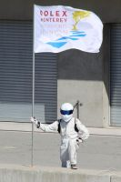 MHMR 10 The Stig by Atmosphotography