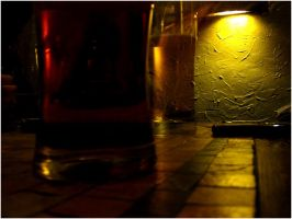 Beer and colors by Mauma88