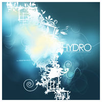 hydro by dreamon72