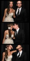 photobooth by davechisholm