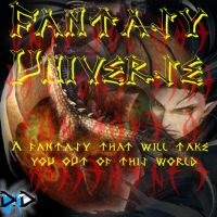 CD Cover Front by DraveDragonheart