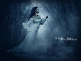 Mourn by michelle--renee