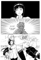 Hinata's Look Pg2 by bluedragonfan