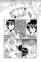 Peter Pan Page 259 by TriaElf9