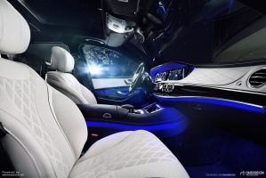 20140807 Mb S350 Long Mbpassion 015 M by mystic-darkness