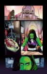 A-Force page (Unofficial) by LiamShalloo