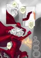 Rise From Ashes - Page 45 by Clockwork7