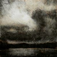 Over Stormy Point no.1 by readyo