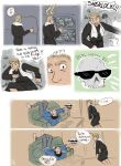 bbcSherlock: Deal With IT 2 by TheMadWoman-Ellie