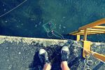 refreshment?! by bad8luck