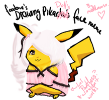 AoH: PikaDoll? D8 by maddmouse