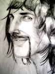 Crazy World Of Arthur Brown by hawke-light