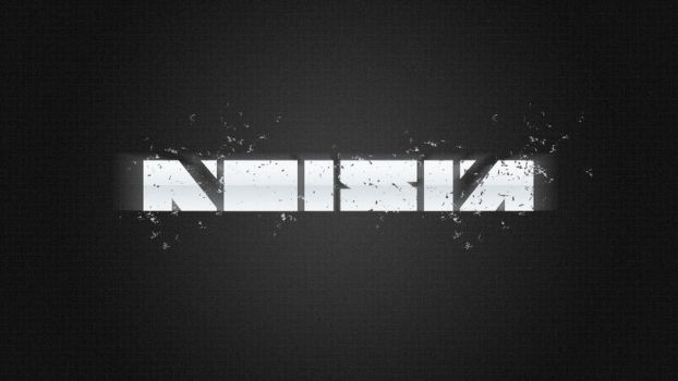 Noisia 2 by JusticeBleeds