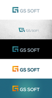 Gs Soft by ptR93