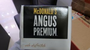 McDonald s by Narugalletas