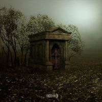 My Last Abode by vampirekingdom