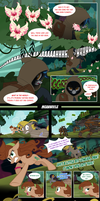 My Little Sterelis Chap 2 pg 42 by JaDeDJynX