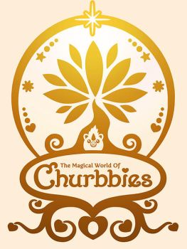 The Magical World of Churbbies by liquidcrow