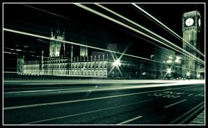 westminster by SuperMario82