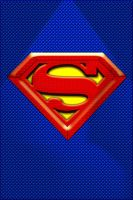 Superman poster1 by CaptainBarringer